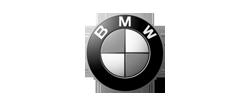 partner-logo-1-1