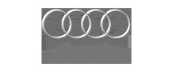 partner-logo-3-1