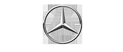 partner-logo-9-1
